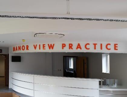 Reception-Sign-5