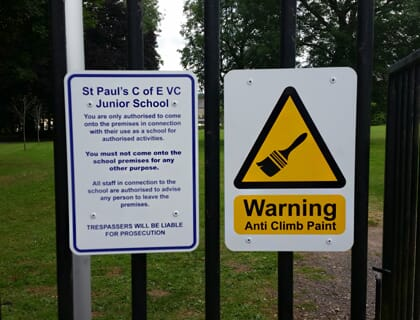 School-Safety-Signs-1