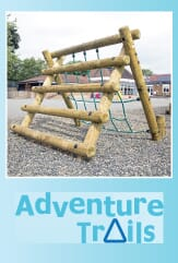 Adventure-Trails-Cover-Sheet