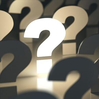Sign FAQ