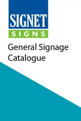 General-Sign-Catalogue