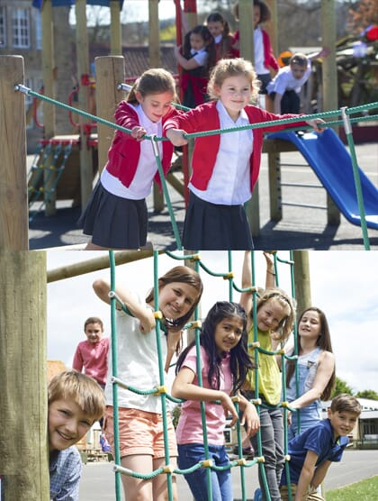 Playground-Equipment-1