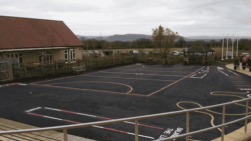 Top-5-Playground-Markings-Header